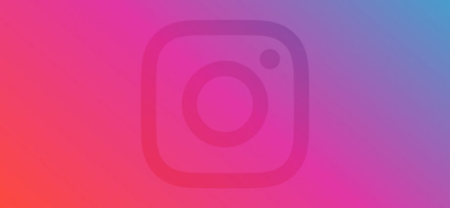 How to hack an Instagram account?