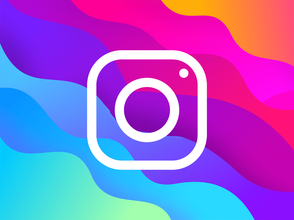How to use the best instagram private profile viewer?