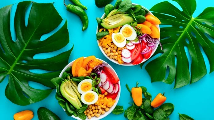 Popular new diet and Its benefits