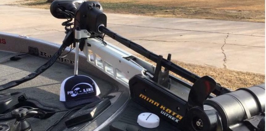 Do You Have to Buy an Expensive Saltwater Trolling Motor?