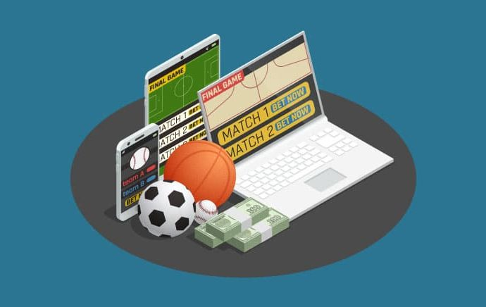 Enjoy the offers with promotional codes in online betting
