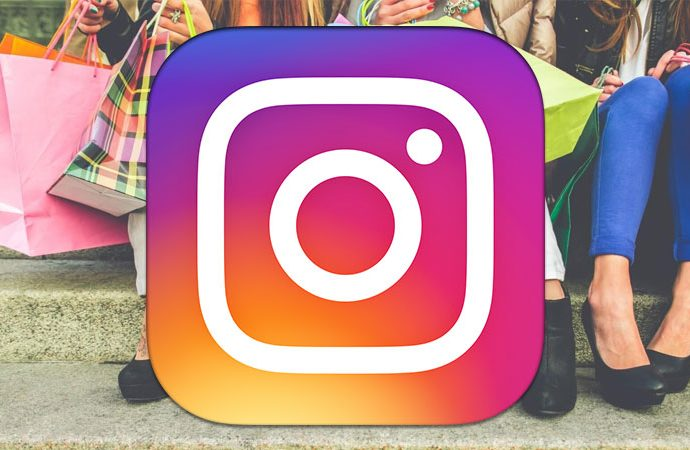 How to grow your business with Instagram?