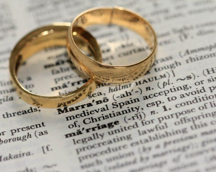 apply uk spouse visa