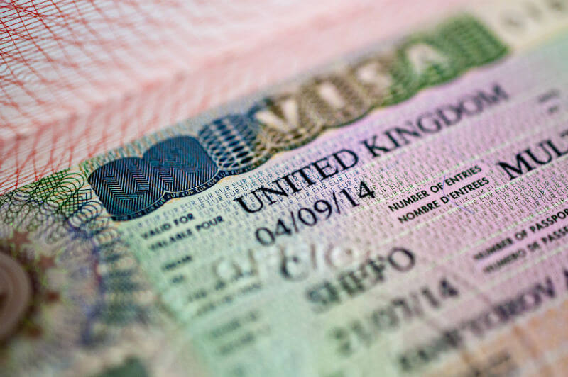 apply uk spouse visa